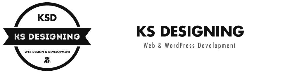 KS Designing