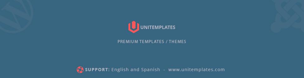 UniTemplates