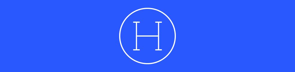 Haundo Design