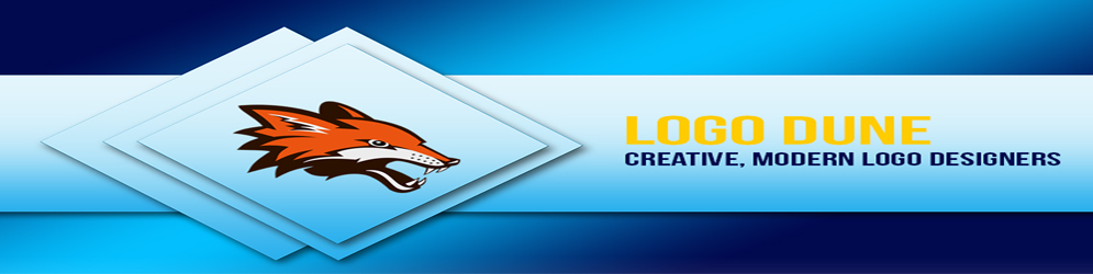 Create awesome logo design!