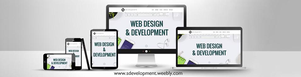 S-Development - WTemplates
