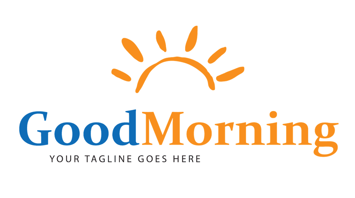 Image result for good morning png