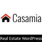 Casamia - Responsive Real Estate WordPress Theme