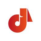 DeepOne Logo Design