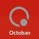 Octoban - Responsive Multi-purpose Drupal 7 Theme