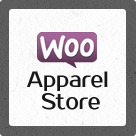 Apparel - WooCommerce Responsive Theme