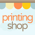 Printing Shop WooCommerce WordPress Theme