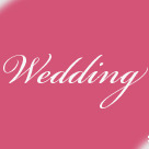 Wedding - A Wordpress Wedding Theme