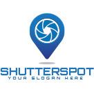 Shutterspot