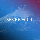 Sevenfold - Responsive Multi-Purpose HTML Theme