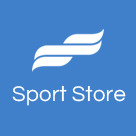 SJ Sport Store - Great responsive ecommerce Joomla template with JoomShopping