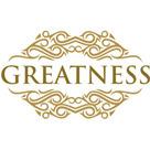 Greatness Logo