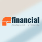 SJ Financial - Professional Joomla Business Template with Kunena