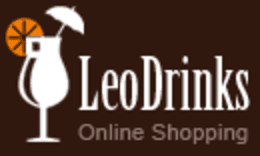 Leo Drinks Prestashop Theme