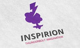 Inspirion