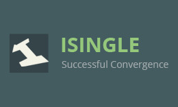 SJ iSingle - Responsive Joomla technology template