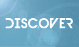 Discover - Responsive HTML5 Template