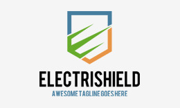 Electrishield Logo
