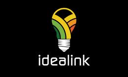 Idea Link Logo