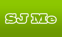 SJ Me - Responsive Joomla entertainment  template with K2