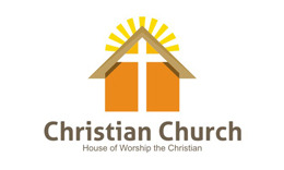 Christian Church Logo