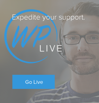 WPLive
