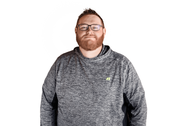 WPLive Agent Christopher Tuttle