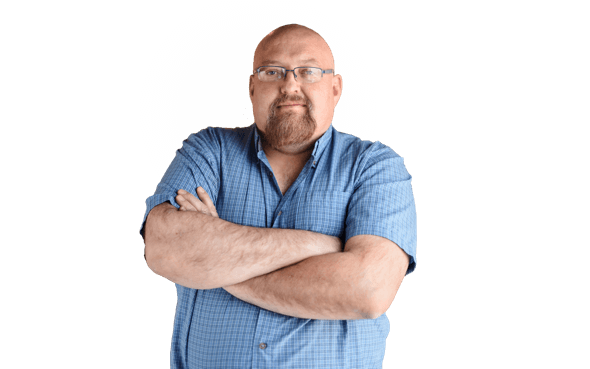 WPLive Agent Nolan Kitchen