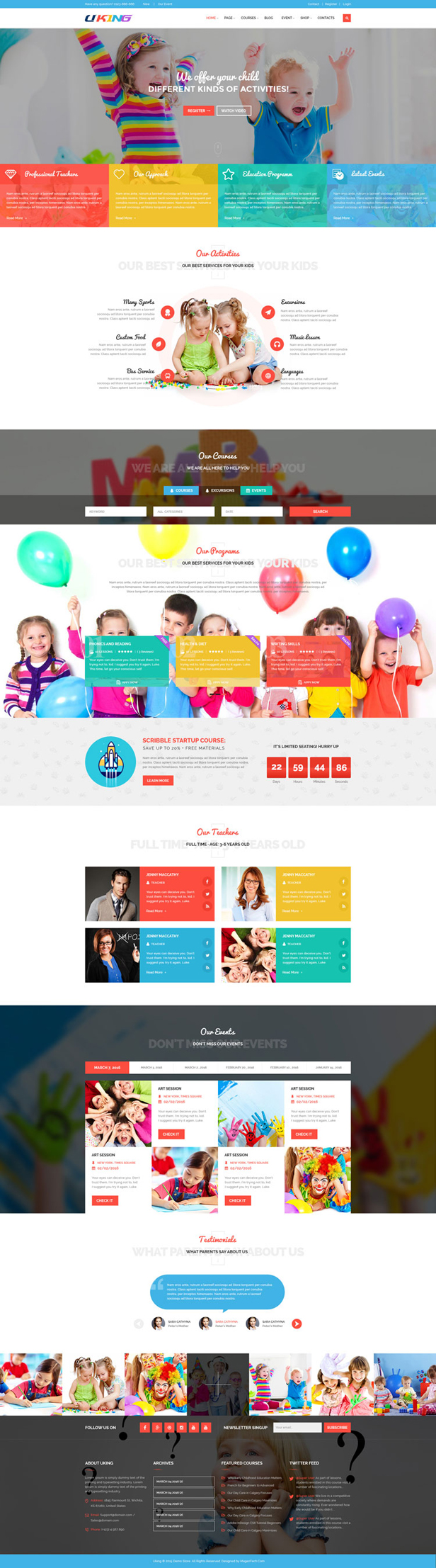 01_Homepage-K3IAu.jpg