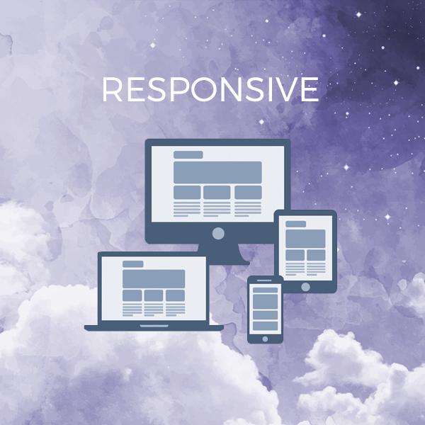 1-responsive.jpg
