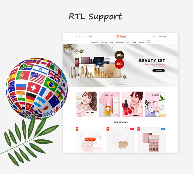 11_rtl_support-ZW7Pc.jpg