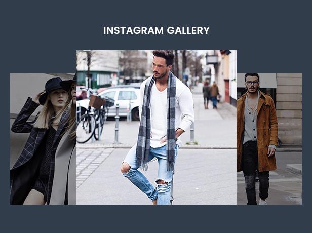12_instagram-JDQ6A.jpg