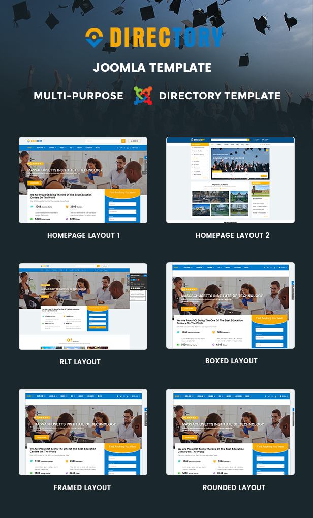 2homepages-iuJFF.png