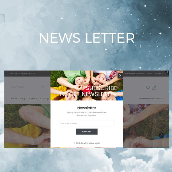 3-Newletter.jpg