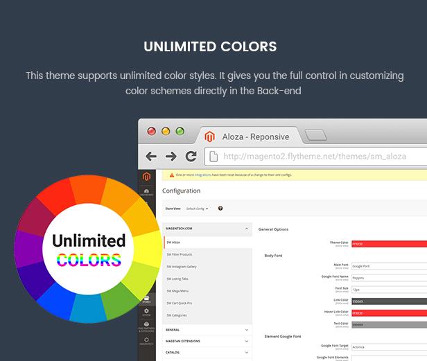4_colors-12N9N.jpg