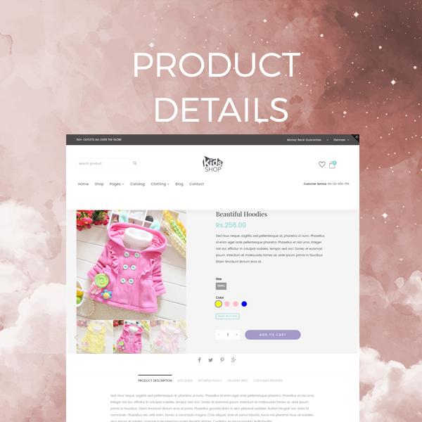 5-product-details.jpg