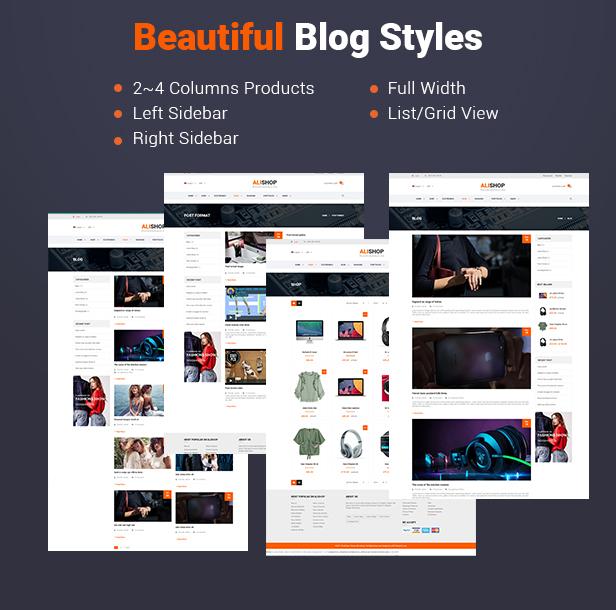 6-customizable-shop-category-f3wa2.jpg