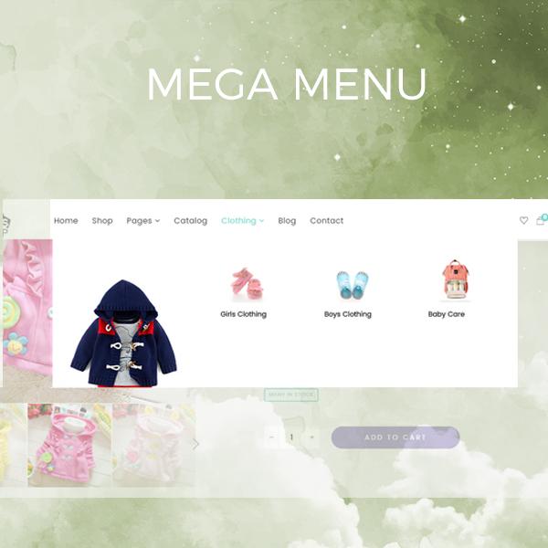 6-mega-menu.jpg