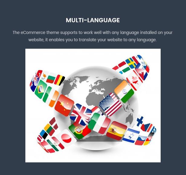 6_language-GZn1X.jpg