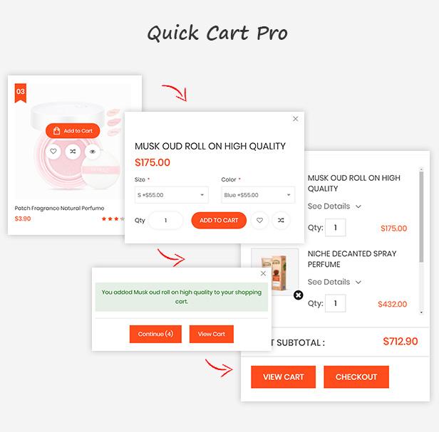 9_quickcart.jpg