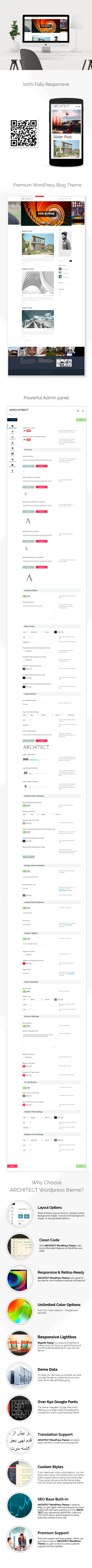 Architect-BIG-promo-78hFl.png