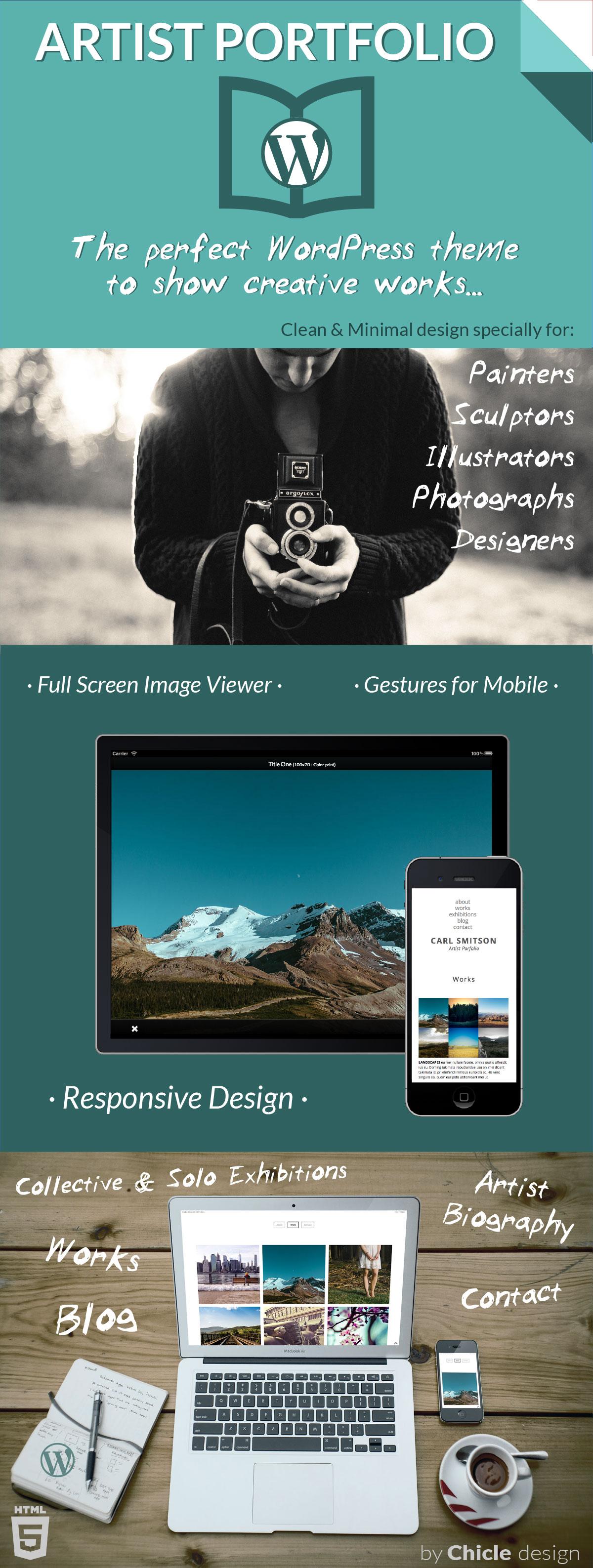 Artist_Portfolio-Features.jpg
