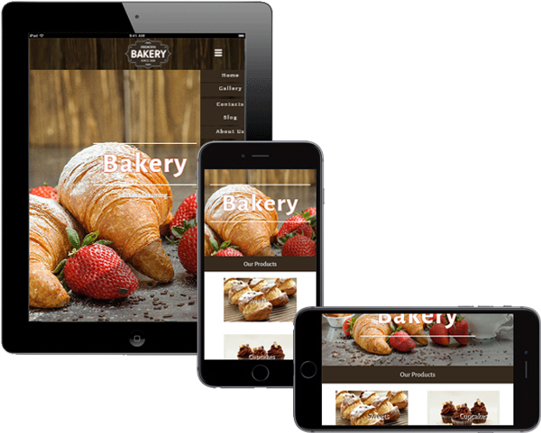 Bakery_responsive-vVmNI.jpg