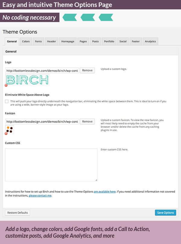 Birch-Description-images-03-dht1C.jpg