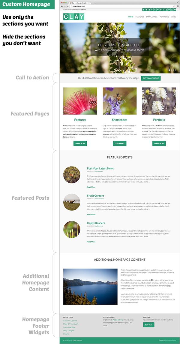Clay-Description-images-homepage-KA7IZ.j