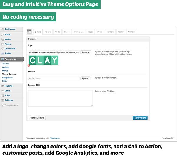 Clay-Description-images-theme-options-St