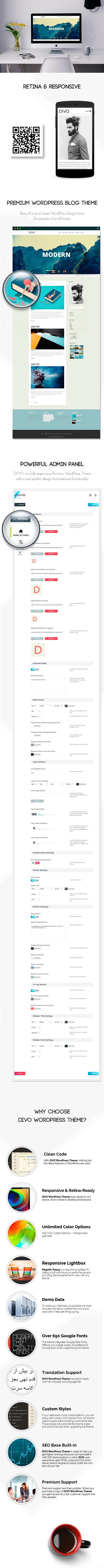 Divo-main-screenshot-XdehO.png