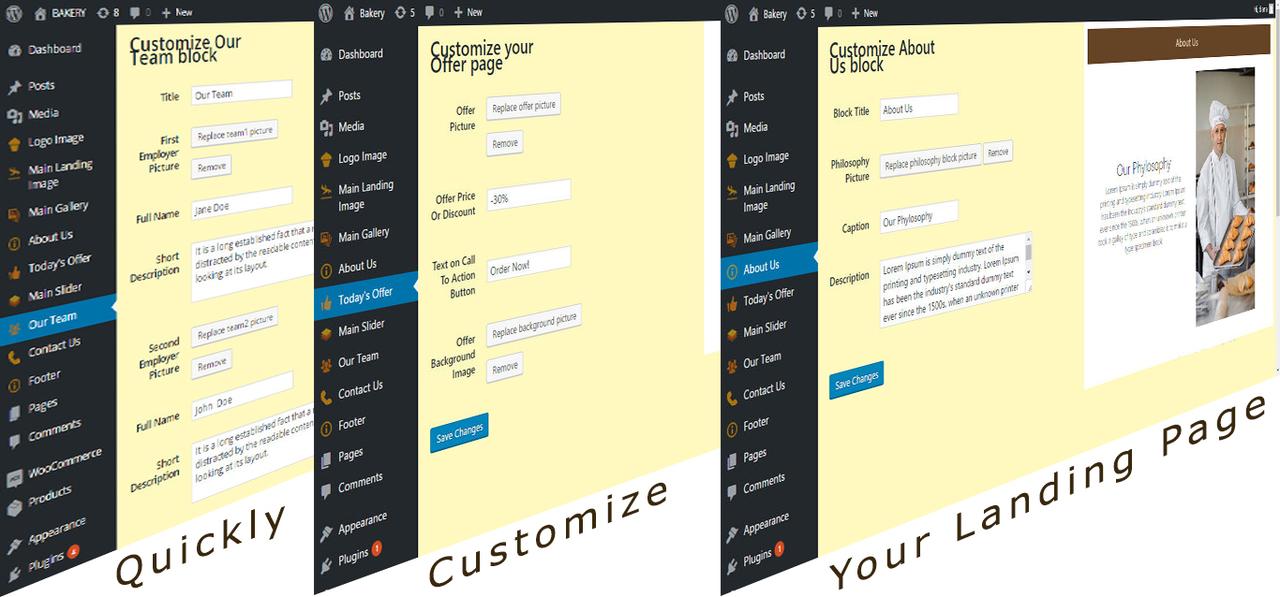 Easy_cusomize-G4WiE.jpg