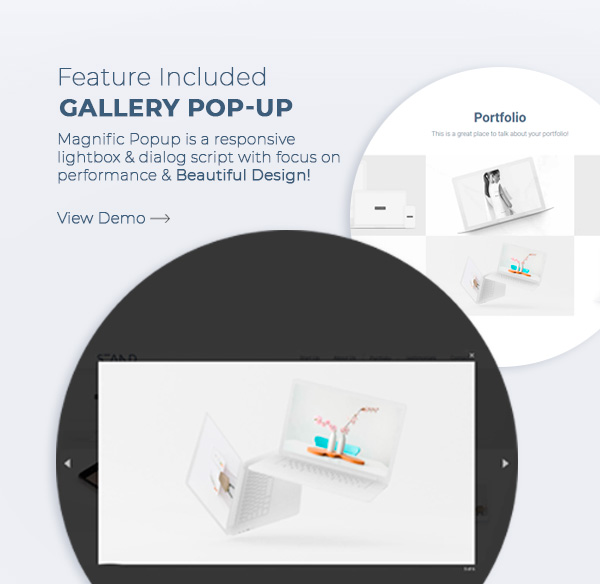 Gallery-GycDN.jpg