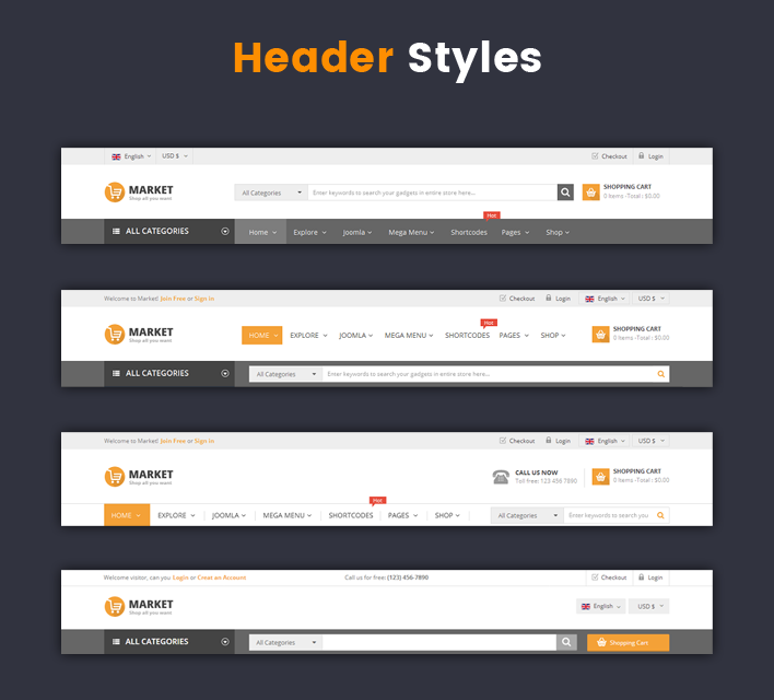 Header-styles.png